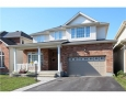 Real Estate Listing  177 Lamplighters Dr Ottawa